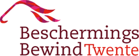 beschermingsbewind Twente